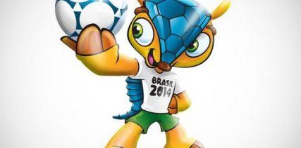copa-do-mundo-brasil