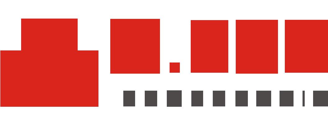 gluz-eng